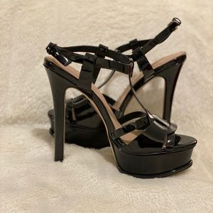 "Aldo ""Chelly-96""- High heels size 7"
